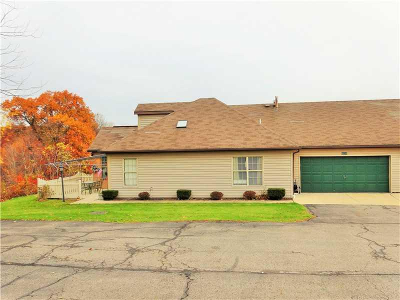 1253-Stanford-Court-Kennedy-Township-PA-15108