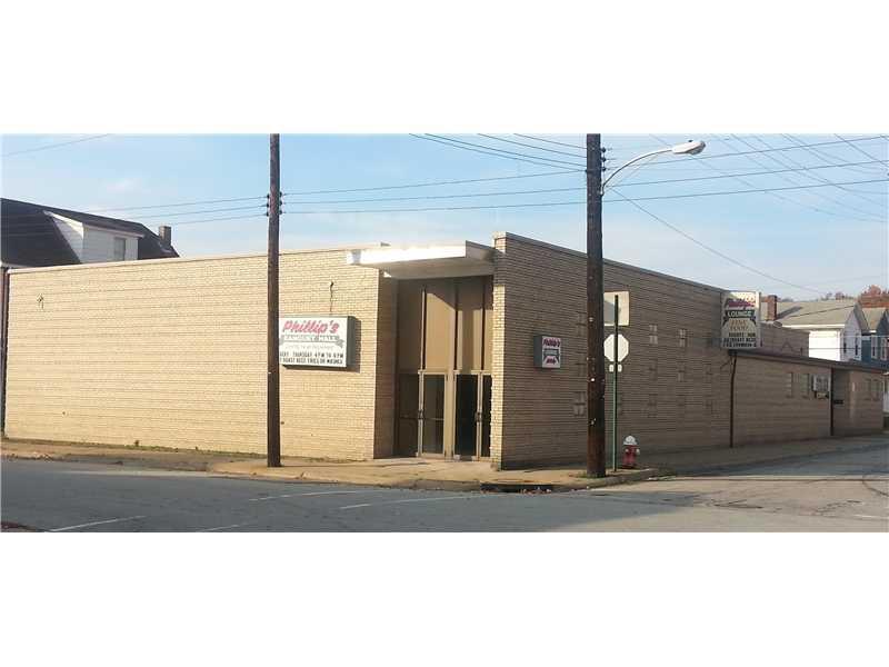 1735-Fourth-Avenue-Arnold-PA-15068