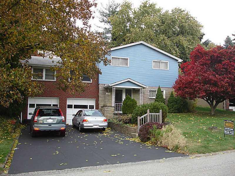 1224-Meadowlark-Drive-Scott-Township-PA-15243