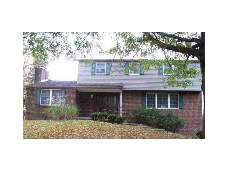 46-Thorncrest-Drive-Wilkins-Township-PA-15235