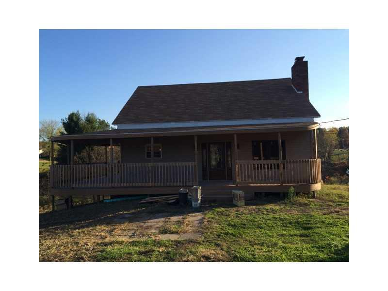 1438-Herminie-West-Newton-Sewickley-Township-PA-15637