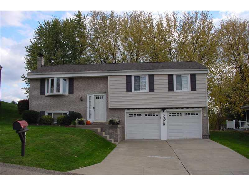 5026-Windriver-Drive-Kennedy-Township-PA-15136
