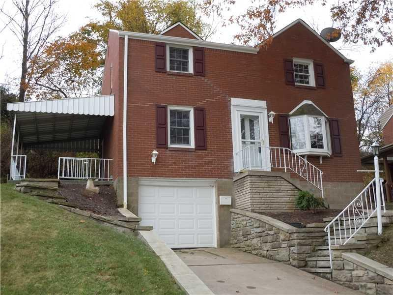 5341-Orchard-Hill-Whitehall-PA-15236