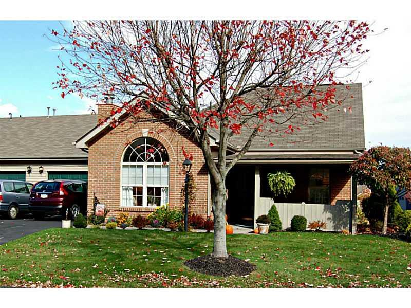 1437-Greenbriar-Ct-South-Park-PA-15129