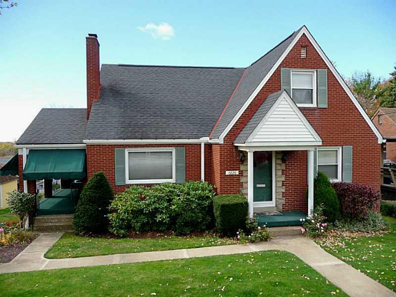 6826-Madison-Ave-West-Mifflin-PA-15122
