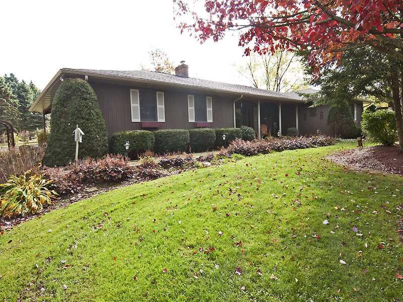 158-Knoch-Road-Clinton-Township-PA-16056