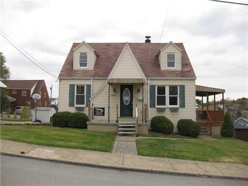 1058-Dennis-Ave-Monessen-PA-15062