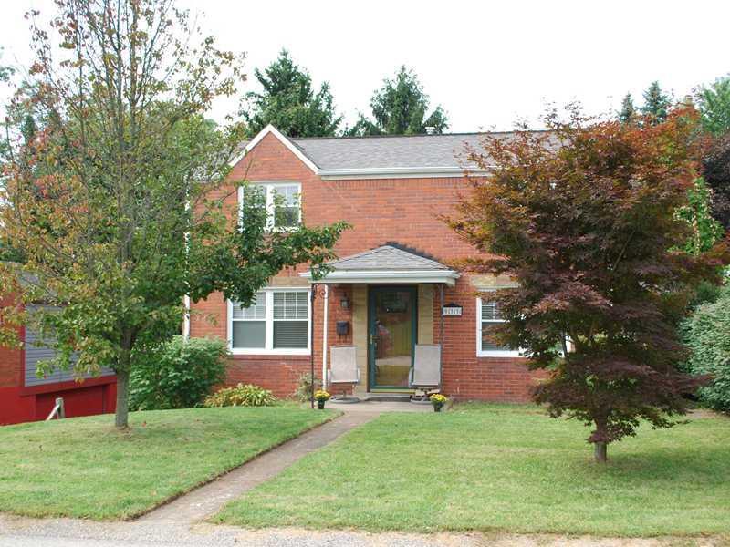 933-Rita-Drive-Wilkins-Township-PA-15221