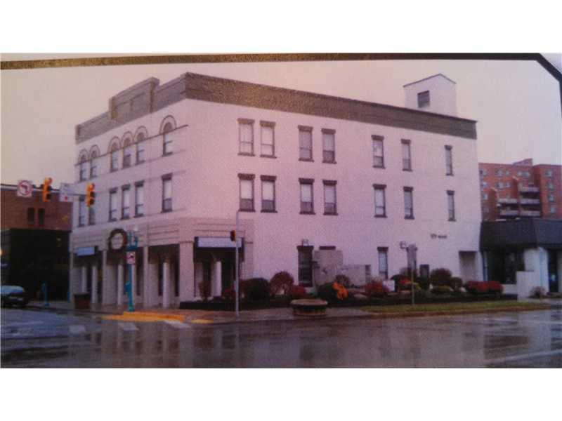 101-West-Main-Street-Carnegie-PA-15106