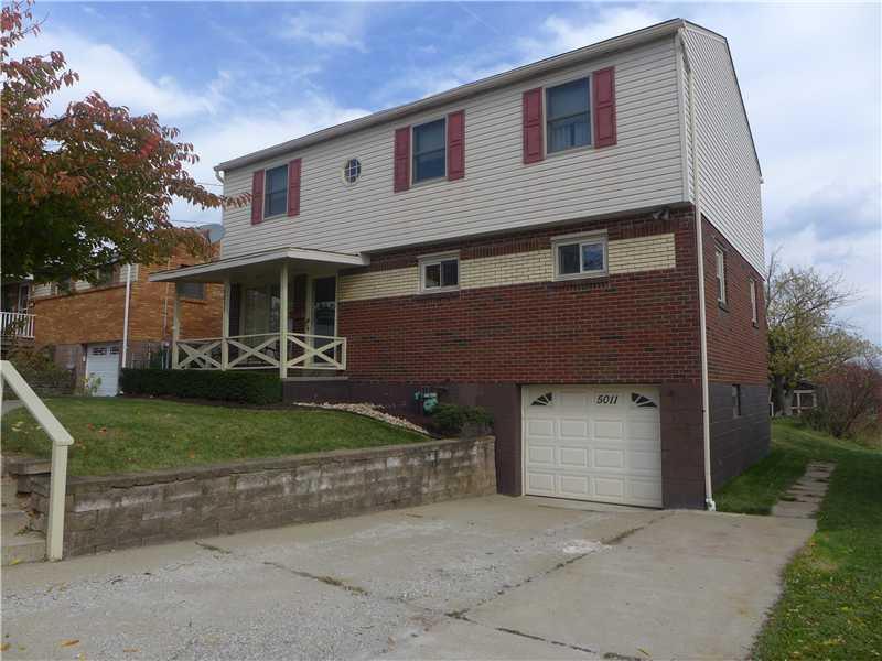 5011-Skylark-Avenue-West-Mifflin-PA-15122