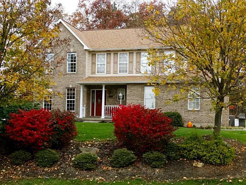 201-White-Oak-Place-Adams-Township-PA-16046