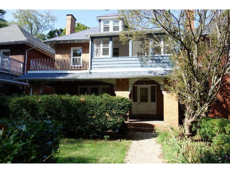 6525-Dalzell-Place-Squirrel-Hill-PA-15217