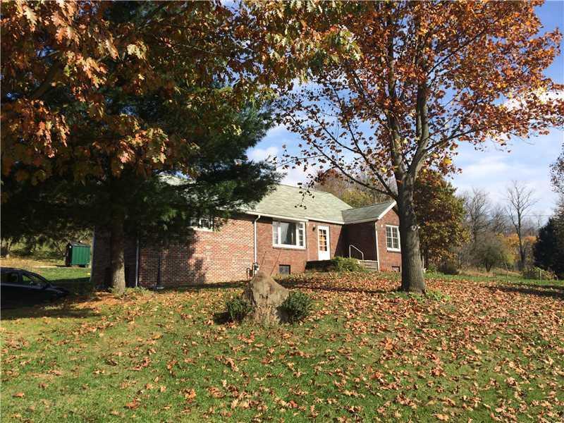 847-Chewton-Wurtemburg-Wayne-Township-PA-16157
