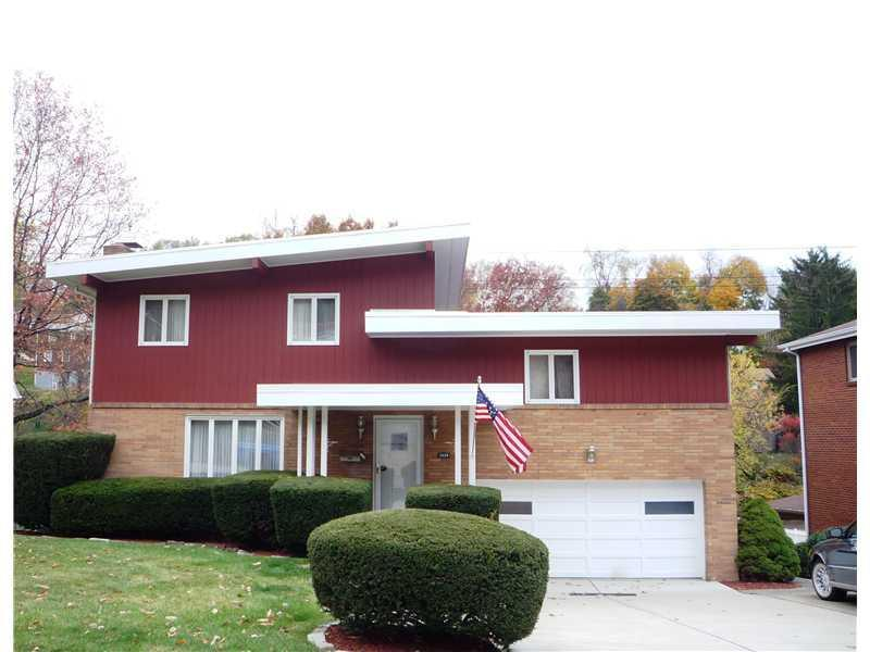 3930-Edge-Road-Brentwood-PA-15227