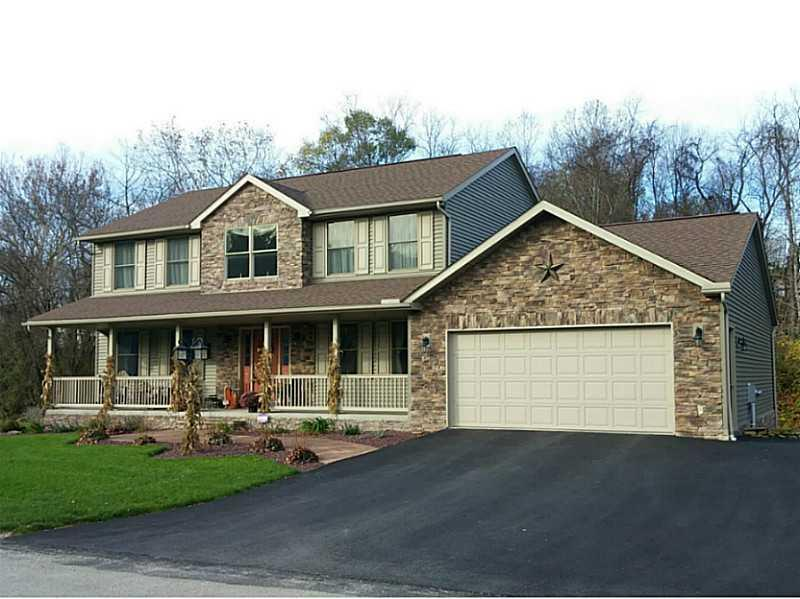 525-Equestrian-Way-Mt-Pleasant-Township-PA-15666