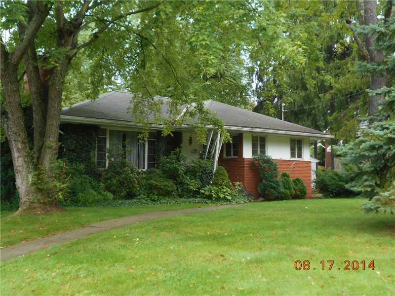 4182-Marion-Hill-Rd-Daugherty-Township-PA-15066