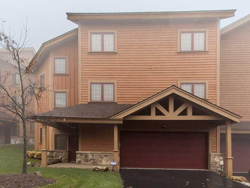 515-SOUTHWIND-COURT-Seven-Springs-PA-15622