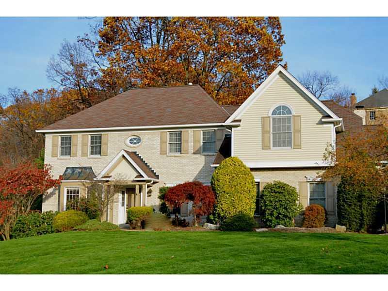 4300-Glades-Drive-Hampton-PA-15101