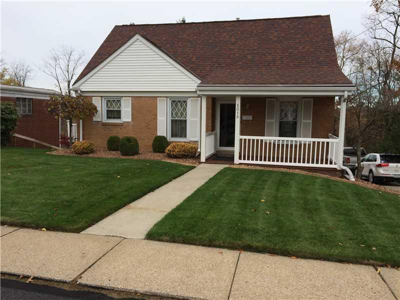 5016-Clifton-Drive-Hopewell-Township-PA-15001