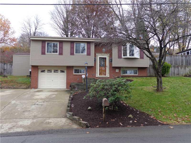 4222-Havencrest-West-Deer-PA-15044