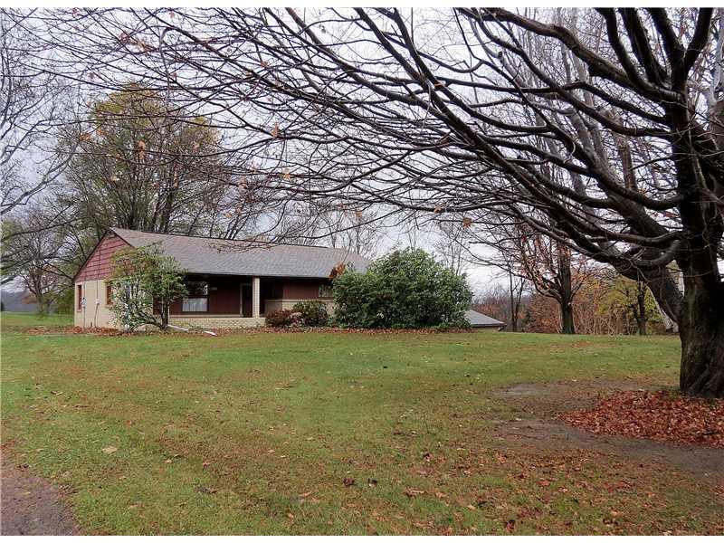 6325-Tuscarawas-Road-Ohioville-PA-15052