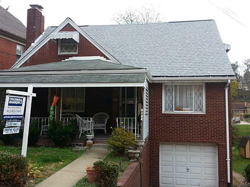 4027-MEADOWBROOK-BLVD-Brentwood-PA-15227