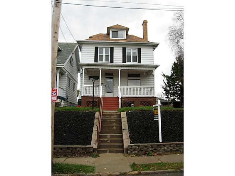 322-Ridgewood-Ave-West-View-PA-15229
