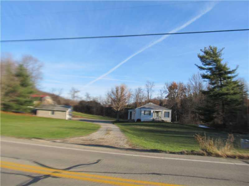 6160-State-Route-88-Union-Township-PA-15332