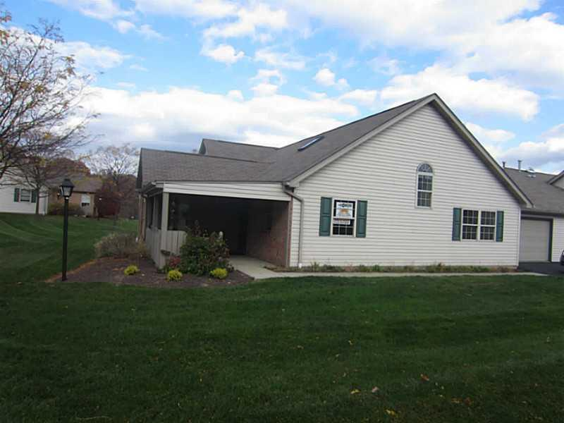 110-Pony-Drive-New-Sewickley-Township-PA-15042