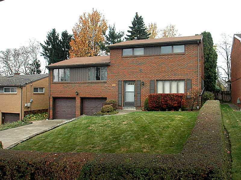 320-Frazier-Drive-Wilkins-Township-PA-15235