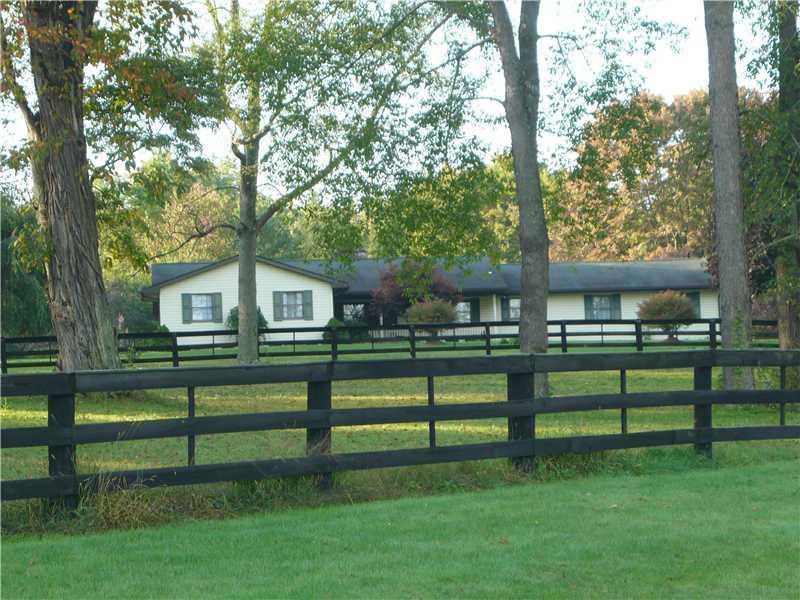 364-Deer-Creek-Road-Clinton-Township-PA-16056