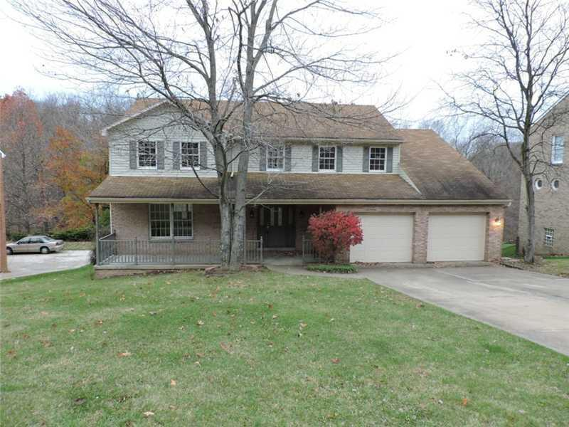 113-OAKWOOD-DR-Jefferson-Boro-PA-15025