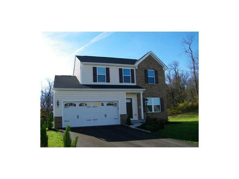 266-Long-Ridge-Drive-Kennedy-Township-PA-15108