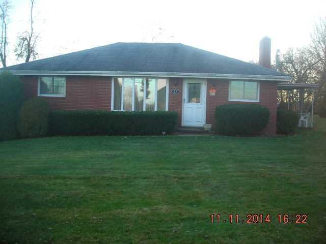 27-Washington-Ave-Mt-Pleasant-PA-15340