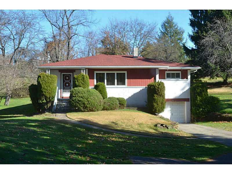 14-Phillips-Ave-Kennedy-Township-PA-15108
