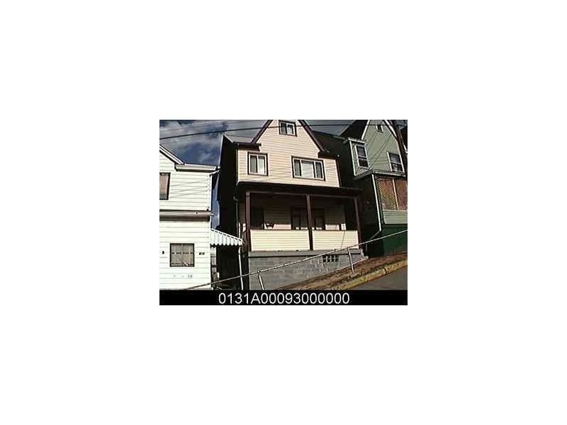 813-Neel-Street-West-Homestead-PA-15120