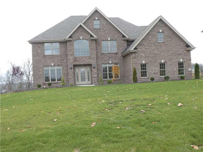 119-Welbourn-Drive-Peters-Township-PA-15367