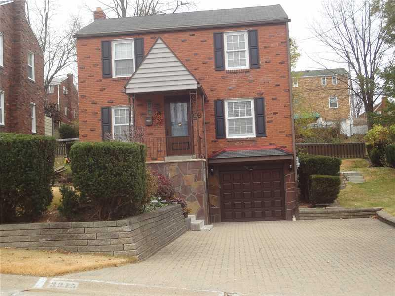 3315-Villawood-Brentwood-PA-15227