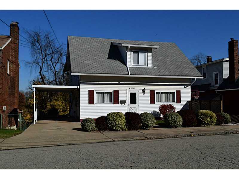 3739-Woodrow-Avenue-Brentwood-PA-15227
