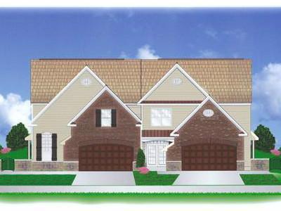 2004-STONEGATE-DR-Penn-Township-PA-15636