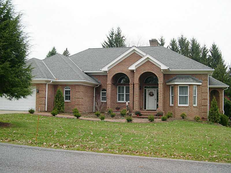 754-Laurel-Drive-Ligonier-Township-PA-15658