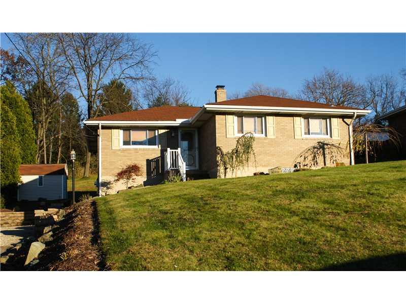 23-Rossi-Drive-Kennedy-Township-PA-15136