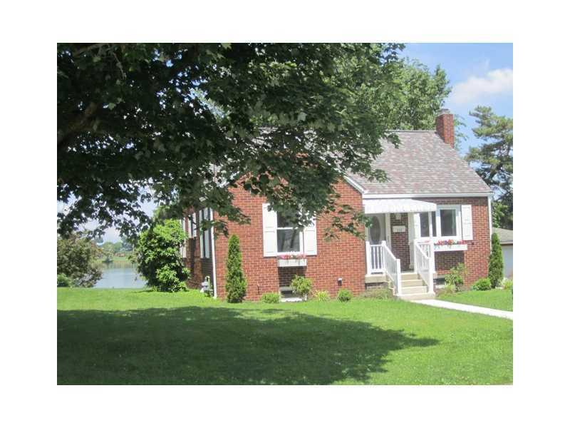 220-Keeling-Ave-Derry-Boro-PA-15627