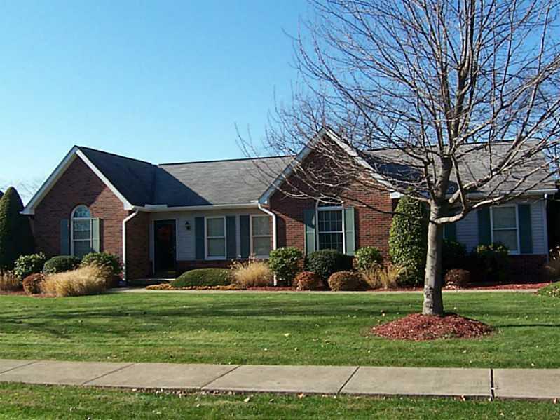 425-Finnin-Allegheny-Township-PA-15068