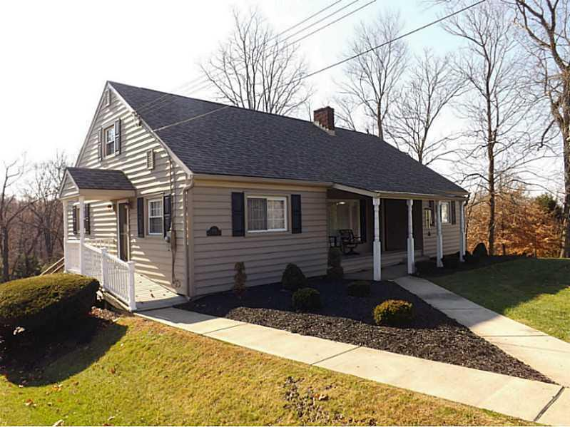 4110-Marion-Hill-Daugherty-Township-PA-15066