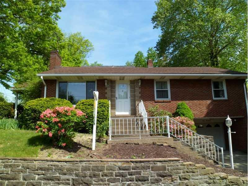 100-Fairfax-Road-Forest-Hills-Boro-PA-15221