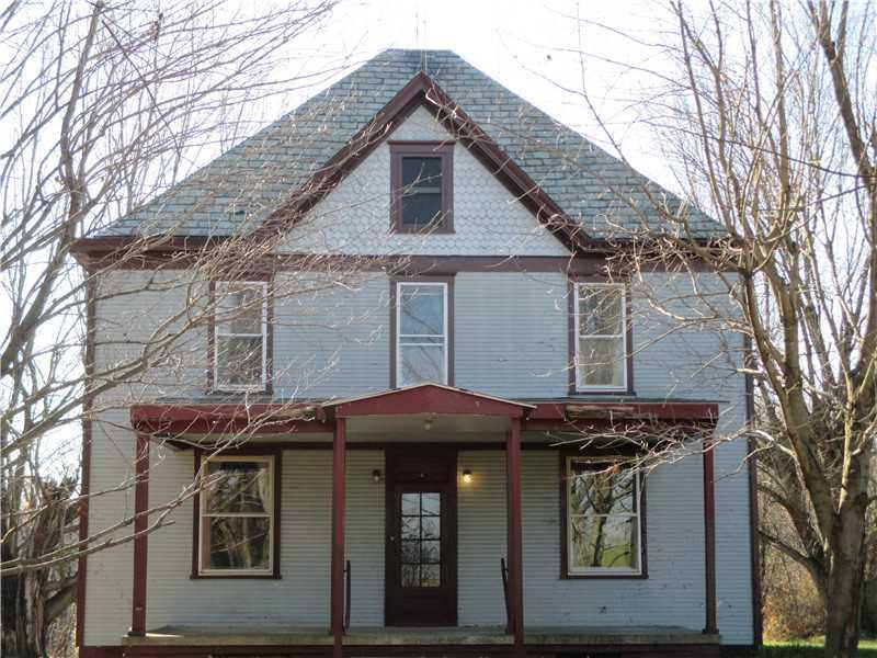 144-Herman-Marion-Township-PA-16123