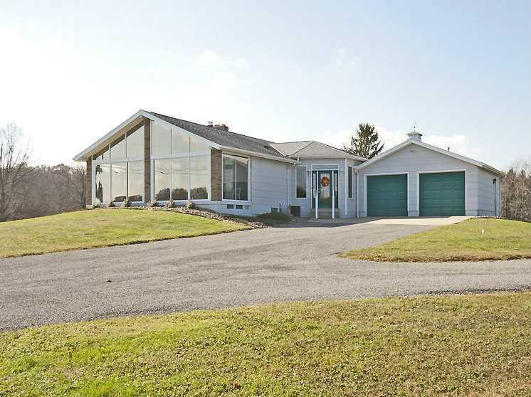 199-Dinnerbell-Road-Penn-Township-PA-16002