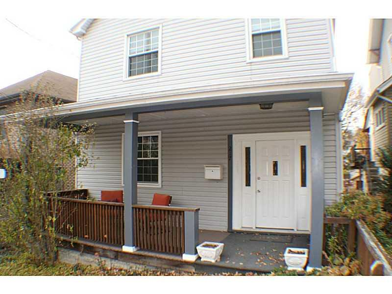 217-Clairmont-Ave-West-View-PA-15229