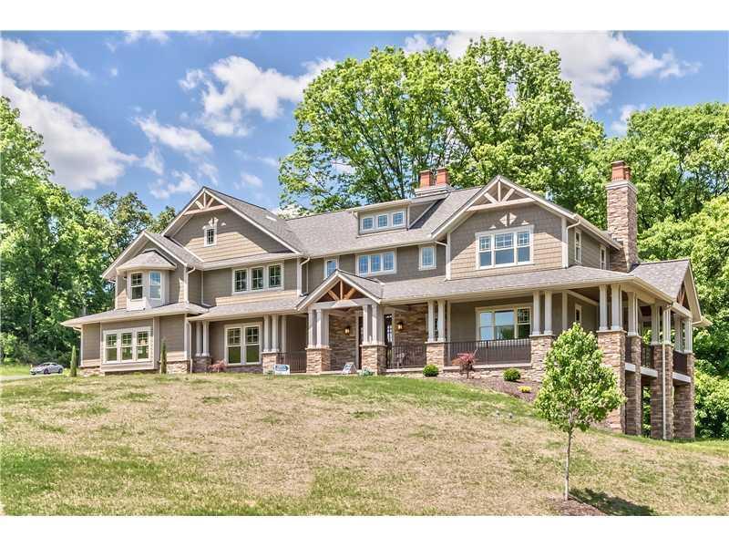 558-MacLeod-Drive-Pine-Township-PA-15044